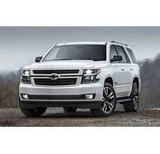 2019 Chevrolet Tahoe Release Date Review Price Spy