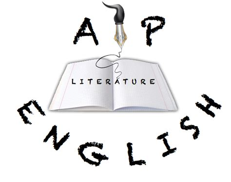 Ap Literature Essay Question 3 by Ap A New Approach