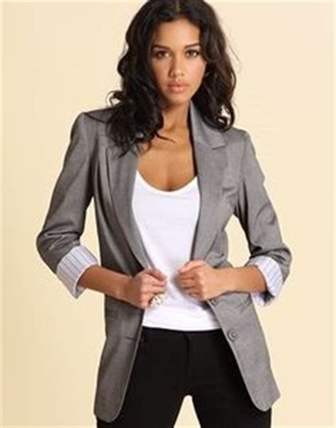 23 best professional attire images on workwear