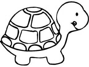 tortoise coloring az coloring pages