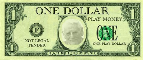 create your own blueprint 12 design your own dollar bill images create your own