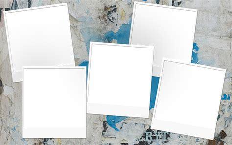 cornici foto gratis cornice per foto immagini gratis su pixabay