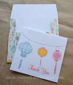 Diy Thank You Cards Template by Free Printable Thank You Cards