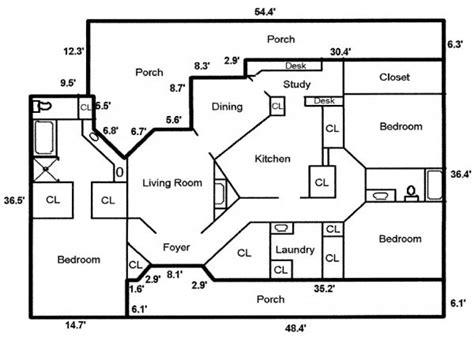 layout lighting plan layout of recessed lighting doityourself com community