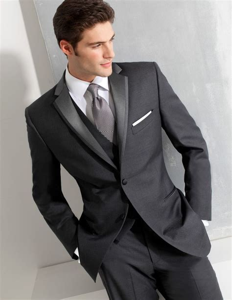 Wedding Suit For by 17 Best Ideas About Wedding Suits On