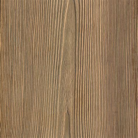 formica laminate flooring laminate flooring formica laminate flooring installation
