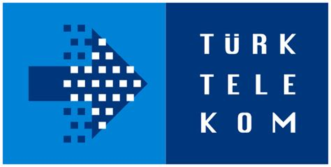 tur telekom telekom signs sponsor agreement with manchester