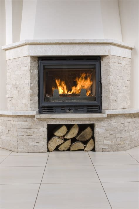 How Many Fireplaces Are In The White House by 53 Fireplaces To Warm Your Inspiration Photo Gallery