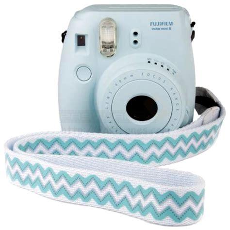 polaroid instax fujifilm instax mini 8 polaroid blue mystery gift