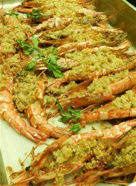 i giardini bergamo ristorante i giardini al lago in bergamo con cucina