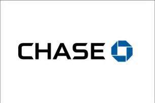 Chase archives my bill com bill payment information