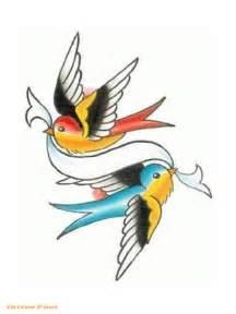 tattoopilot com bird tattoo designs tattoos tattoo