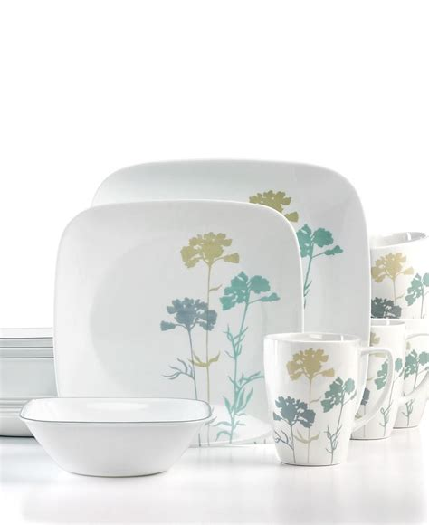 corelle pattern finder 338 best corelle dinnerware images on pinterest corelle