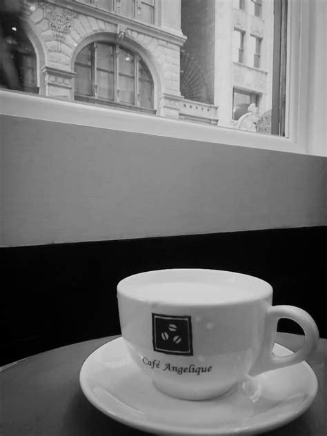 Café Angelique - Order Food Online - 90 Photos & 198
