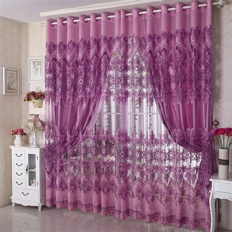 brown and purple curtains purple brown curtains 28 images brown modern curtains