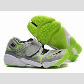Shoes Hallux Va...