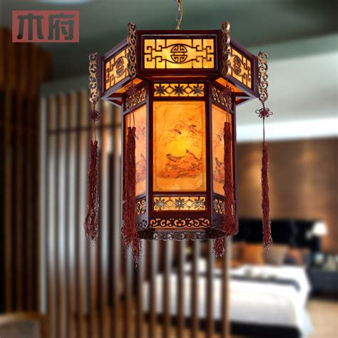 room lanterns lanterns classical antique lantern chandelier fashion creative living room study