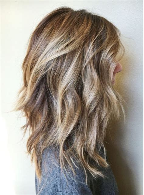 hair color for spring 25 best ideas about hair color 2017 on pinterest hair