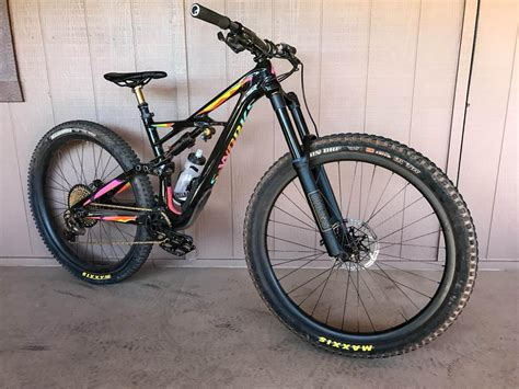 2017 specialized enduro page 5 mtbr