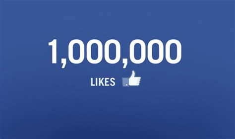 buat npwp online karawang cara membuat fanpage facebook untuk bisnis online desa