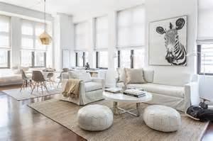 white slipcover sofa white slipcovered sofa with jute herringbone rug