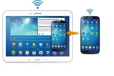 how to use wifi direct in doodle 2 sidesync samsung de