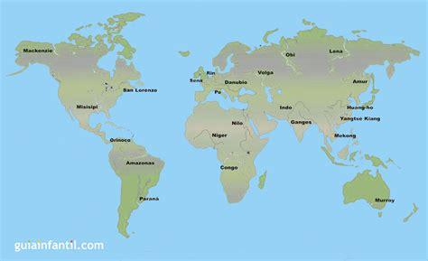 cadenas montañosas mas importantes del mundo nombres del mapamundi 187 hd images wallpaper for