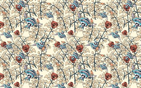 pattern design wall wallpaper pattern design 9 edouard artus 169 2012 edouard artus