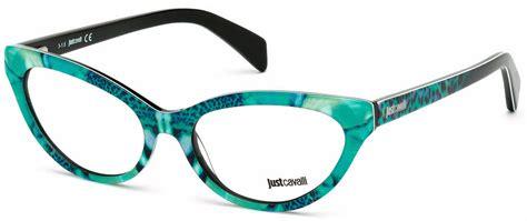 just cavalli jc0716 eyeglasses free shipping