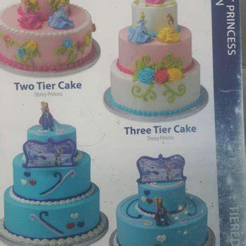 Sam S Club Bakery Baby Shower Cakes by Sam S Club Bakery Baby Shower Cakes Cake Ideas