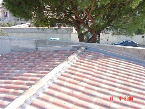 tuile fibro ciment amiante lima toitures charpente couverture zinguerie