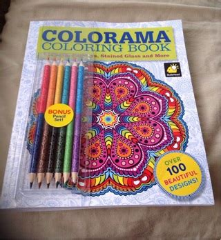 coloring books for adults as seen on tv free colorama coloring book flowers paisleys