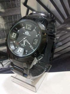 Special Jam Tangan Pria Cowok Murah Quiksilver Oscar Rubber Black Te jam tangan casio g shock mudman black replika kw murah hanya 120 000 free box supplier