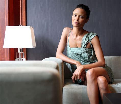 maryse liburdi thandie newton 2007 actrices y actores del cine actual