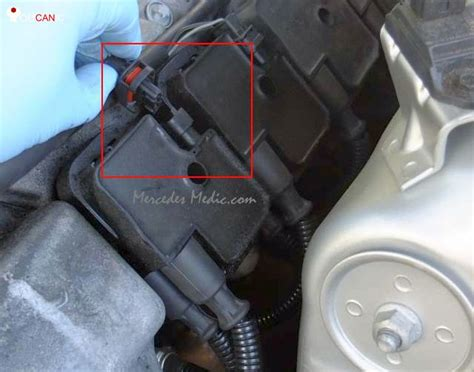 most common ignition coil problems