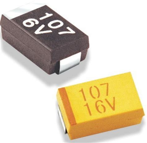 kemet esr capacitor kemet surface mount capacitor in shenzhen guangdong china avetron electronics co ltd