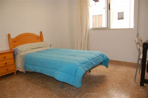 monthly room rental rooms for rent rooms in el palo monthly rental
