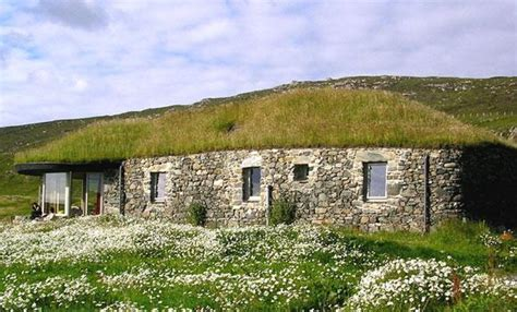 Hebrides Cottages ten hebridean cottages to rent the times the sunday times