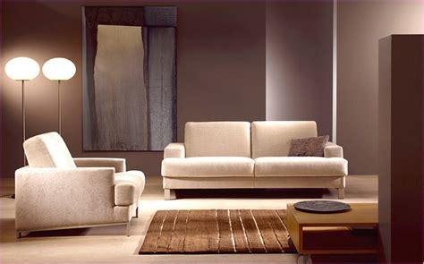 living room bar furniture living room mini bar furniture design daodaolingyy