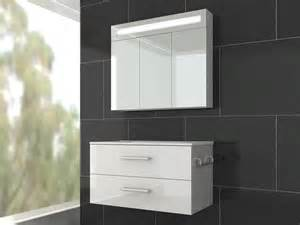 leonardo badmöbel badezimmermobel pelipal kreative ideen f 252 r ihr zuhause
