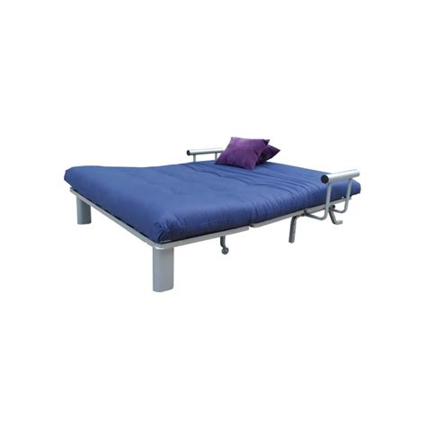 compact sofa beds lancaster compact sofa bed