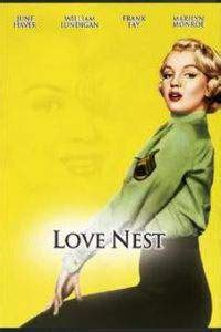 film love nest download the love nest movie for ipod iphone ipad in hd