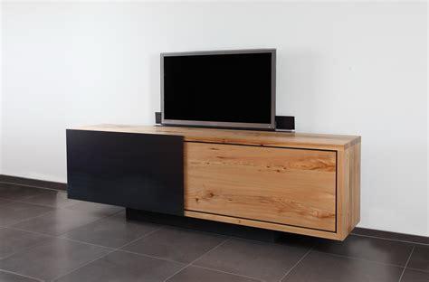 Tv Sideboard Modern by Ign B2 Tv Sideboard Multimedia Sideboards Ign