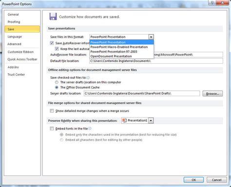 powerpoint tutorial windows 7 microsoft powerpoint download