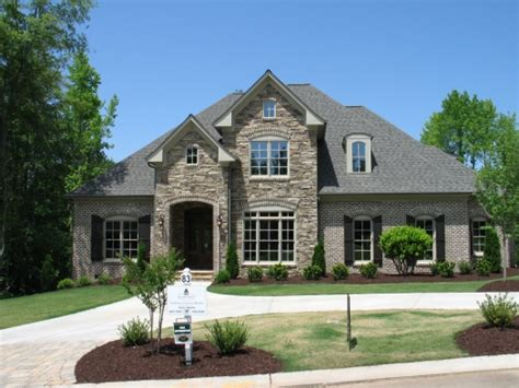 salty homes claremont homes for sale claremont greenville sc real
