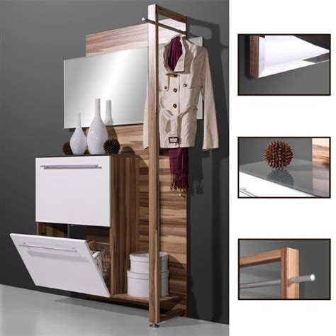 hall furniture ideas 17 best images about hall furniture ideas on pinterest