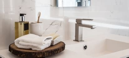 whats trending  bathroom design doityourselfcom