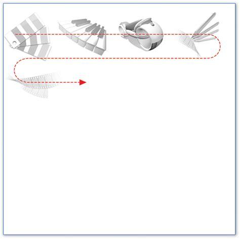 xaml listview layout wpf listview with horizontal arrangement of items stack