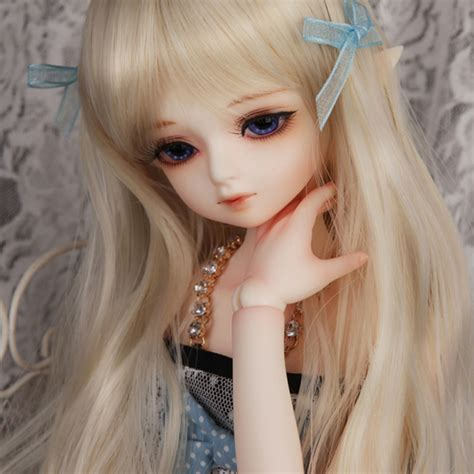jointed doll wholesale buy wholesale doll bjd from china doll