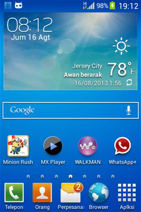 accuweather app for android app cm10 1 cm10 galaxy s4 accuweather wid android development and hacking